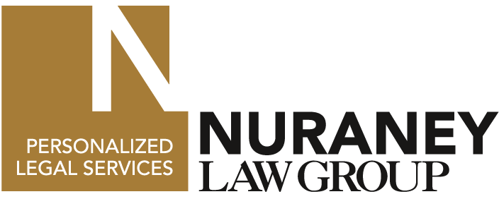 Nuraney Law Group